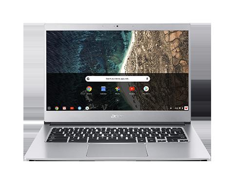 Acer-Chromebook-514-CB514-1H-photogallery-01